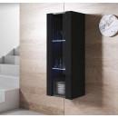 vitrina-colgante-luke-v2-40x126cm-negro-negro
