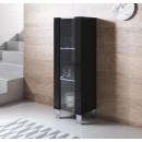 vitrina-colgante-luke-v2-40x126cm-pies-aluminuo-negro