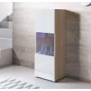 vitrina-colgante-luke-v3-40x126-pies-sonoma-blanco