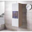 vitrina-colgante-luke-v3-40x126-sonoma-blanco