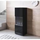 vitrina-colgante-luke-v3-40x126cm-pies-negro