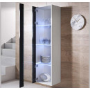 vitrina-colgante-luke-v5-40x165cc-blanco-negro-abierto