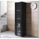 vitrina-colgante-luke-v5-40x165cc-pies-negro