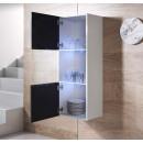 vitrina-colgante-luke-v6-40x126cm-blanco-negro-abierto