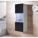 vitrina-colgante-luke-v6-40x126cm-blanco-negro
