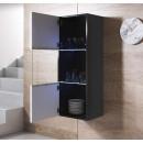 vitrina-colgante-luke-v6-40x126cm-negro-blanco-abierto