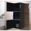 vitrina-le-lu-v3-negro-negro-abierto