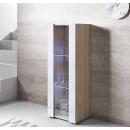 vitrina-luke-v2-40x126-pies-sonoma-blanco.