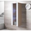 vitrina-luke-v2-40x126-sonoma-blanco