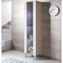 vitrina-luke-v5-patas_aluminio-sonoma-blanco