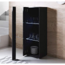 vitrina-patas-normales-negras-luke-v2-40x126cm-negro-negro-abierto