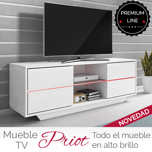 Atractivo Muebles Bonitos Chestdrawers Ideas Muebles Para Ideas de