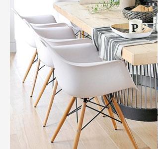 Muebles bonitos muebles camas y sof s de dise o al mejor for Muebles baratos y bonitos