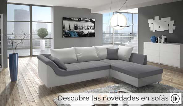 novedades_sofas